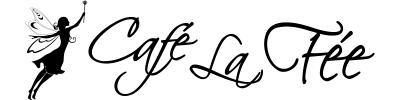 Café La Fée